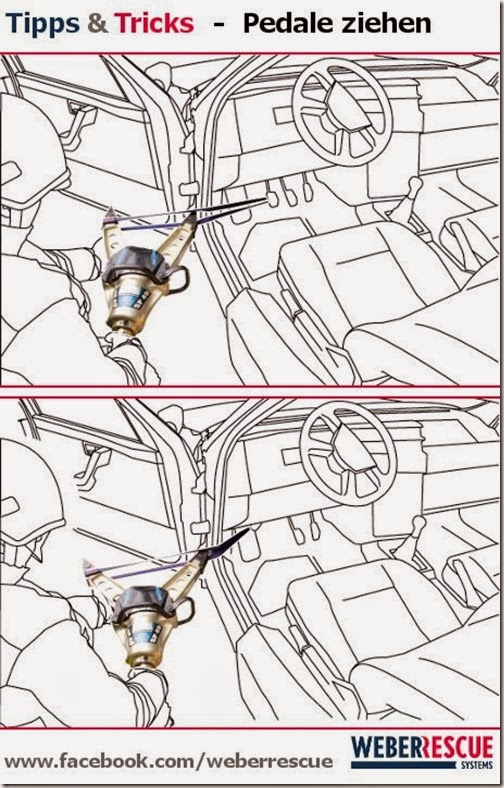 weber_rescue_extrication_tipps_Tricks-pedal