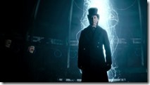 Doctor Who - 3408 -26
