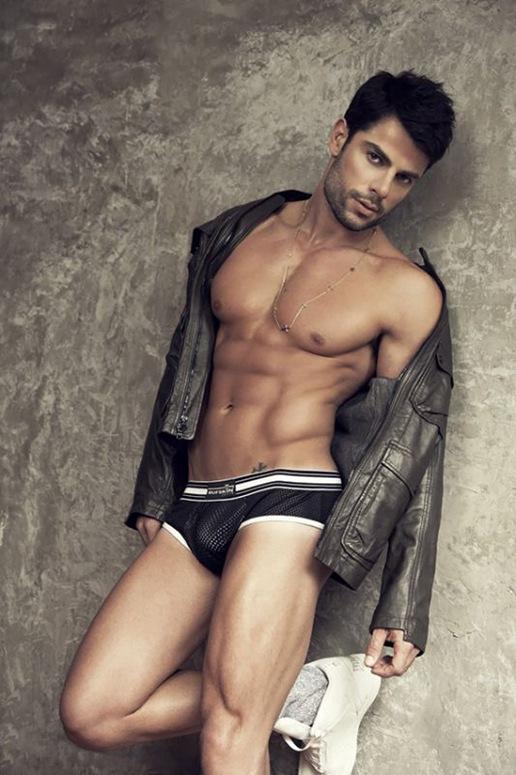 Bruno Pacheco 2