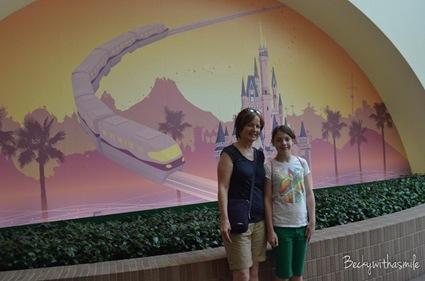 2012-07-09 2012-07-09 Tokyo Disney Sea 001