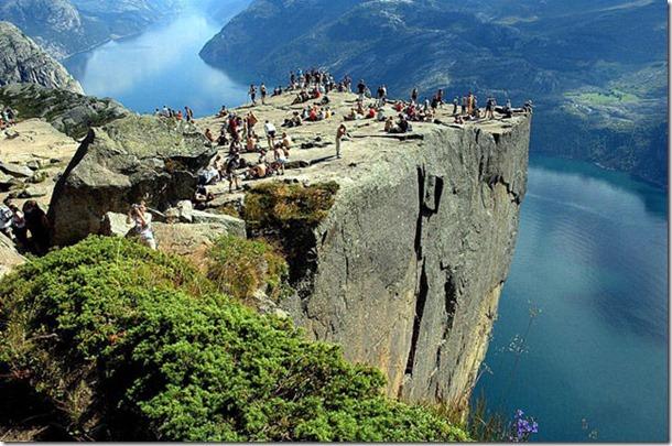 amazing-locations-world-2