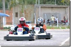 III etapa III Campeonato Clube Amigos do Kart (141)