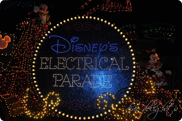 Disney December 2012 424