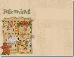 postales navidad (6)