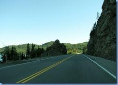 7853 Ontario Trans-Canada Hwy 17 - Lake Superior