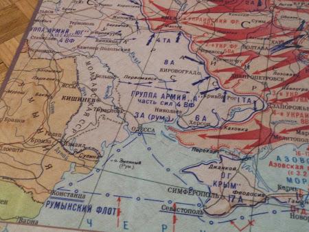 Imagini Belarus: Insula Serpilor.JPG