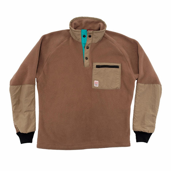 topo_designs_fleece_coyote.jpg