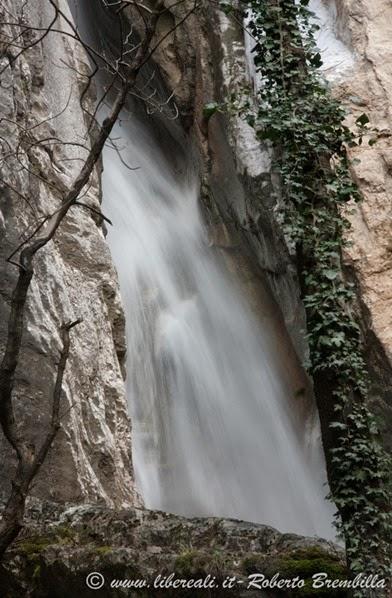 56-cascata Abbadia (36)