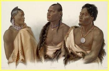 Bodmer_Missouria_Otoe_Ponca_Indians