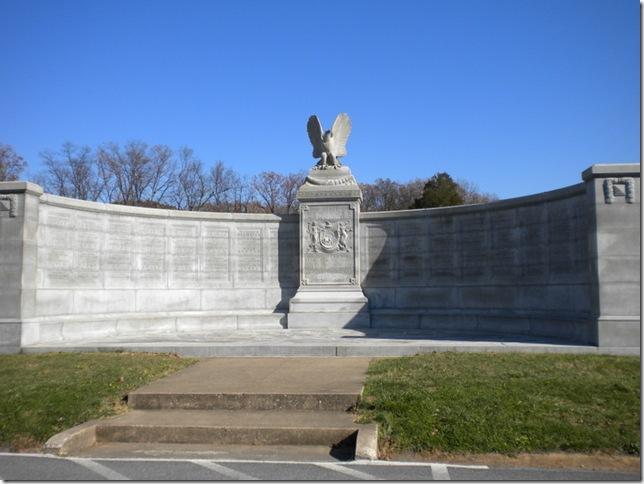 11-08-12 A Gettysburg NMP 006