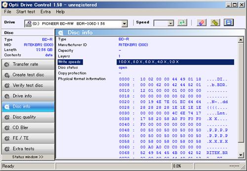Disc_info_04-3月-2012