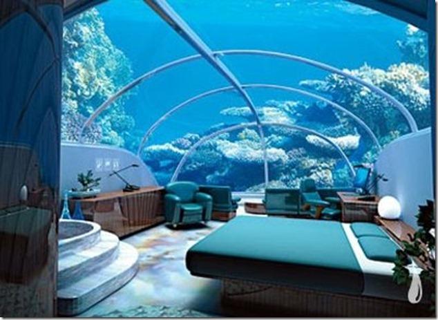 hotel_fundo_mar