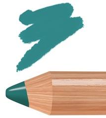 pastello-occhi-avorio-beige2