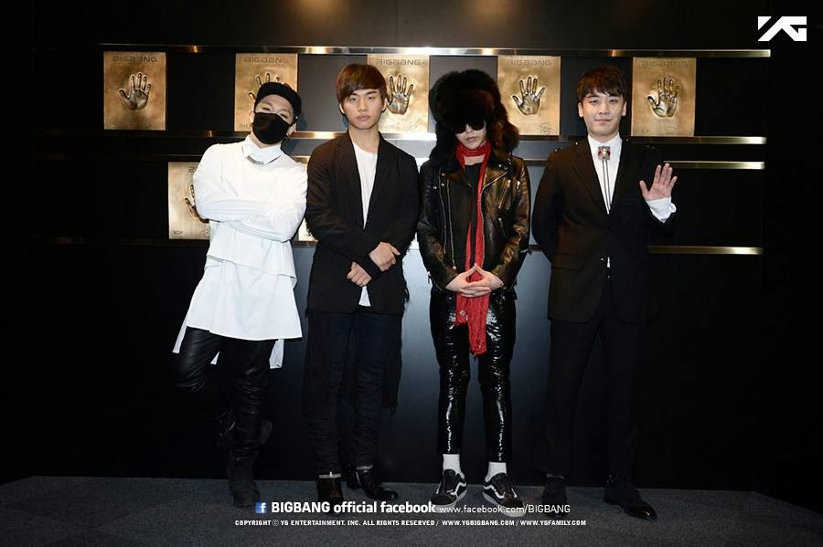 Big Bang - YG Exhibition in Japan - 21 feb2014 - Official - 04.jpg