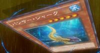 300px-PantherShark-JP-Anime-ZX