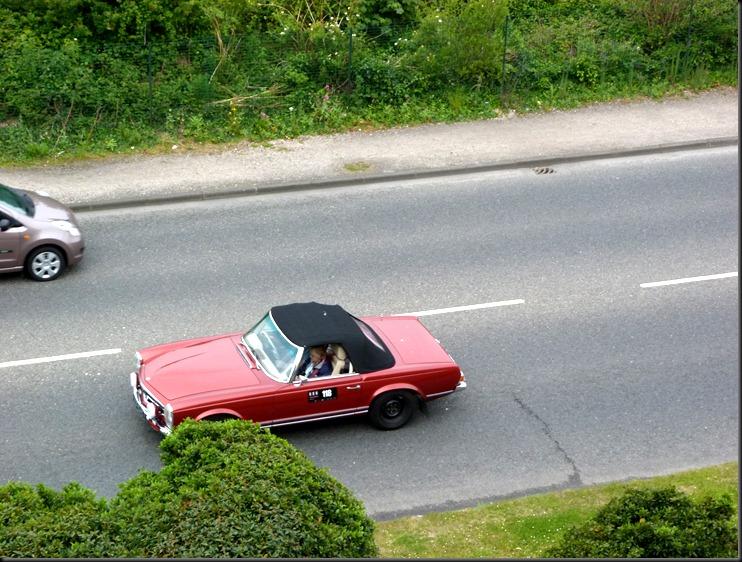 vintage rally 060