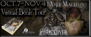 The-Curse-Giver-Banner-450-x-169_thu