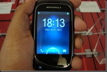 1-Motorola-Screen-Mini-celular-compacto-movil-new-nuevo