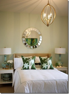 hilltop-contemporary-bedroom1-image1