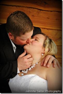 wedding_613.1