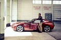 BMW-Z4-Zagato-Coupe-12
