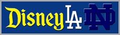 Disney_LA_ND