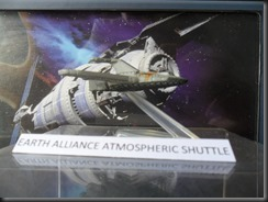 EARTH ALLIANCE SHUTTLE (PIC 1)