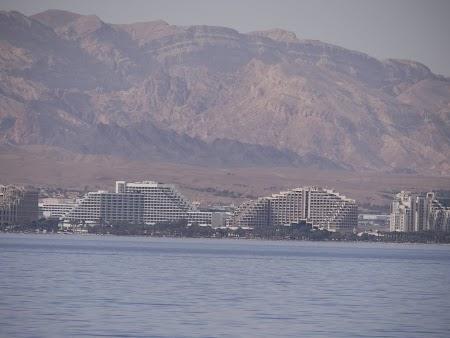 15. Hoteluri in Eilat, Israel.JPG