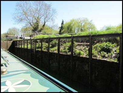 4 Garston Lock