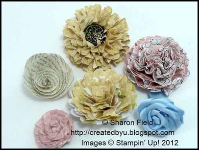 FlowerTutorials_Sharon_Field_Createdbyu_Blogspot