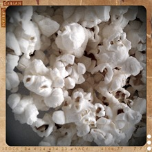 7. popcorn
