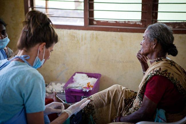2012-07-23 India 56789