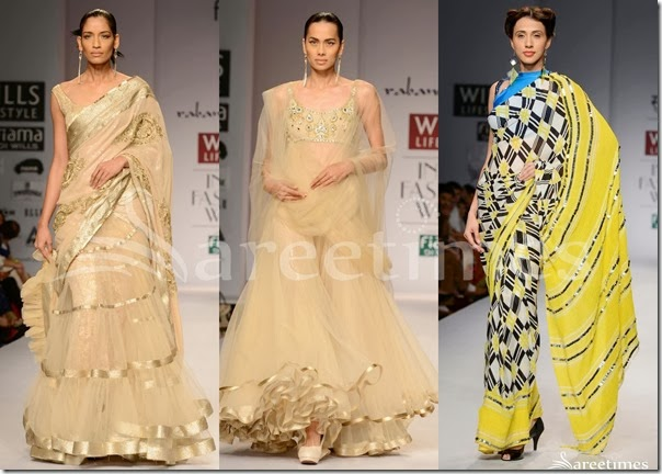 Day_4_WIFW_Spring_Summer_2013(5)