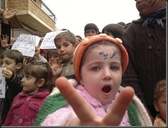 2012-02-28T044404Z_01_AMM03_RTRIDSP_3_SYRIA