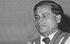 Prof-Thurairajah