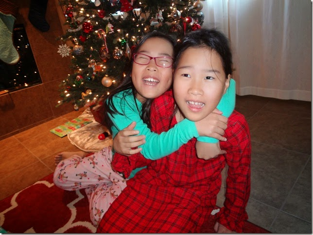 Christmas Eve Day 2014 072A