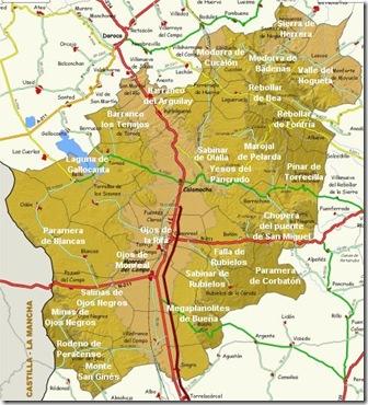 mapacomarca2