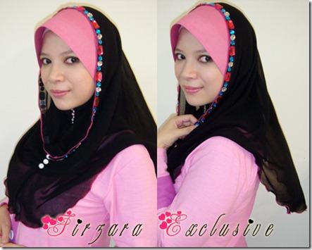 hijabs36