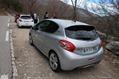 Peugeot-208-GTi-Nice-49