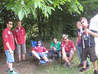 20110613_kernig_bupfila_112858.jpg