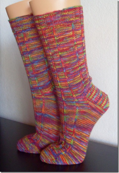 2011_08 Socke Jeck in kunterbunt (3) (551x800)