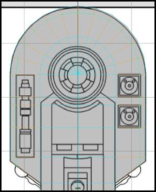 Star_Wars_R2D2-32