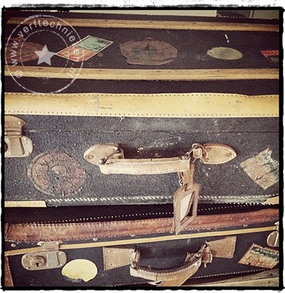 verftechnieken-koffers-vintage