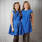 eleganckie-ubrania-siewierz-130.jpg