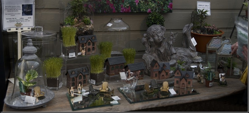 Miniature_Panorama2 copy