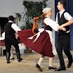 2013.április 27-n a Bojtár Együttes Budakeszin... 171.jpg