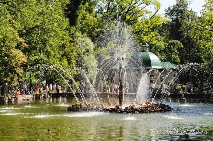 Peterhof 28