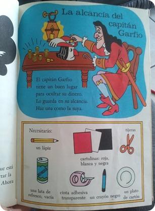130114 mon Alcancia de capitan JR 1