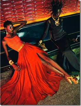 vogue-italia-february2011-lanvin-dress