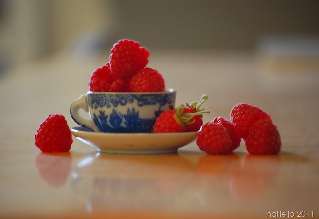 Berry10